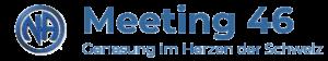 NA Meeting Olten - Narcotics Meeting 46 Anonymous Genesung-Im-Herzen-der-Schweiz