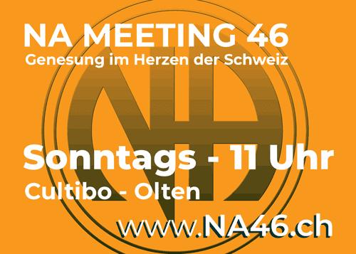 NA-Meeting-46-NA-Olten-Solothurn-Aargau-Basel-Schweiz-Narcotics-Anonyous-Sonntag-11-Uhr-2021-Monat_September-Programm-2021